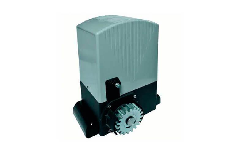 Мотор для ворот