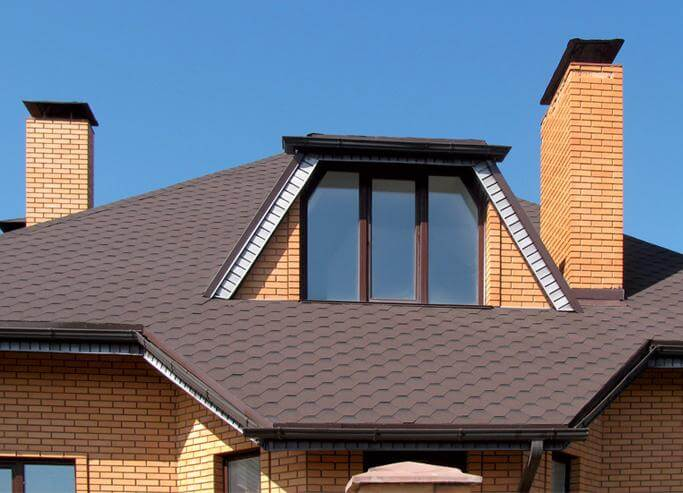 Доме в и звуко потолка шумоизоляция деревянном