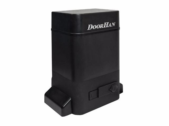 Электропривод для автоматических ворот doorhan